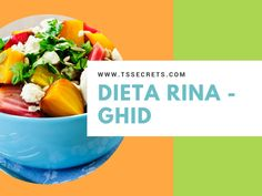 Dieta Rina Meniu zilnic - Ziua de Vitamine - T's Secrets Keto Diet Guide, Keto Diet Benefits, Health Benefits, Heart Healthy Recipes, Raw Food Recipes, Diet Recipes, Water Recipes, Recipes Dinner, Vegan Food