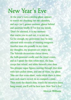 new year poems childern merry christmas and happy new year to all a poem