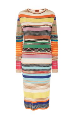 Missoni Pre Fall 2016 - Preorder Now on Moda Operandi