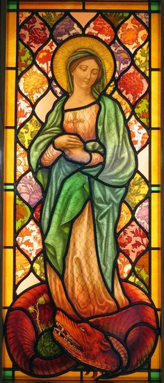 St. Margaret of Antioch by ~rcooper27 on deviantART