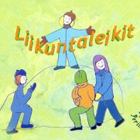 Perinneleikit Ry  | Leikit Activity Games, Activities, Family Guy, Fictional Characters, Google, Fantasy Characters, Griffins