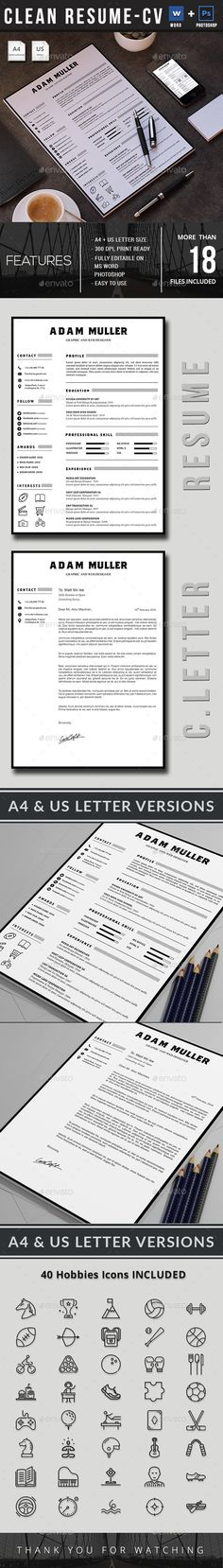 Just Resume Font logo, Fonts and Logos - fonts to use on resume