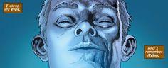 I close my eyes. Comic Book Panels, Close My Eyes, Comic Books, Comics, Art, Art Background, Kunst, Cartoons, Cartoons
