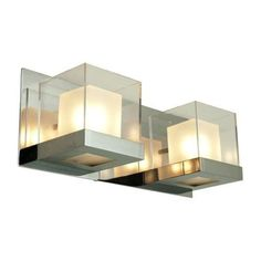 Narvik 4 Light Vanity | Products | Pinterest | Narvik and Products