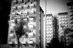 Otra Malaga