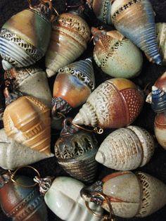 Gary Jackson-ornaments