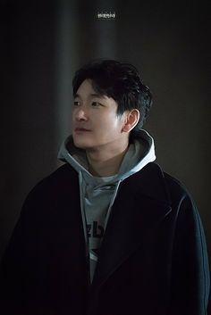 Kdrama, Inside Man, Gorgeous Men, Beautiful, Actor Model, My Crush, Korean Actors, Korean Drama, Menswear