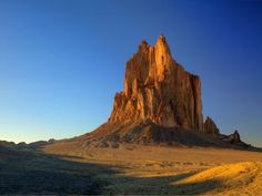 New Mexico Vacation Destinations, Ideas and Guides : TravelChannel.com