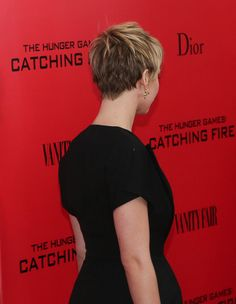 'The Hunger Games: Catching Fire' Premieres in NYC (November 20, 2013)