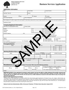 Commercial Loan Application Credit Union Form http://www.oaktreebiz.com/products-services/business-commercial-forms #oaktreeforms #credituniondocuments #loandocuments #creditunionloan #creditunion #creditunionforms #CreditUnionFormsVendor #OakTreeBusinessSystemsInc #OakTree #OakTreeBiz #forms #lendingdocuments
