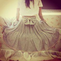 #skirt #bakaliaros #madameshoushou