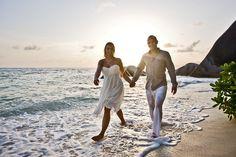 Hochzeit Seychellen 002 - http://fotograf-seychellen.de/hochzeit-seychellen-002/