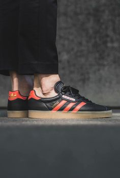 30 Best Adidas trainers images | Adidas trainers, Adidas