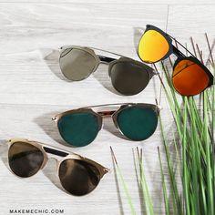 9f3e0321e607 Womens Sunglasses - Shop Sunglasses for Women