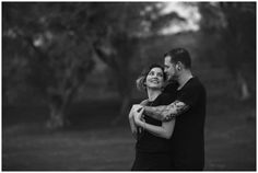 Bryan & Bridget | Auckland Engagement Session  #engagement #proshotphotography Romantic Times, Romantic Photos, Most Romantic, Engagement Shoots, Engagement Photography, Good Smile, Auckland, In This Moment, Couple Photos