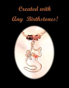 cat lovers gift,cat jewelry,CATS,Amber,holiday gift ideas,pet lovers gift,Pet,PAW jewelry,Dog lovers gift ideas,mother jewelry,paw pendant Gifts For Pet Lovers, Cat Gifts, Gifts For Wife, Gift For Lover, Gifts For Friends, Cat Lovers, Grandmother Jewelry, Grandmother Gifts, Cat Jewelry