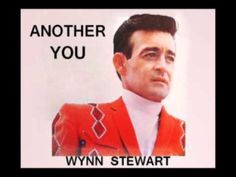 WYNN STEWART - Searching for Another You (1960)