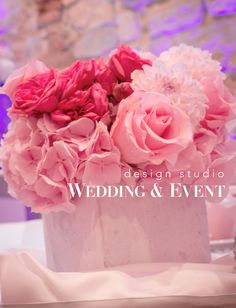 Kapuziner Rottweil, Wedding & Event Design Studio www.weds4u.com