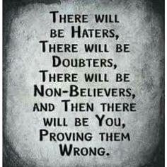 #truth #spwf