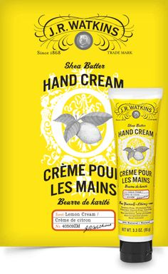 Having a yummy tasting hand lotion on hand comes in handy for a variety of reasons.