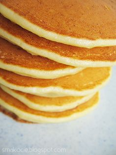 Nigella, Pancakes, Breakfast, Recipes, Food, Diet, Food And Drinks, Morning Coffee, Recipies