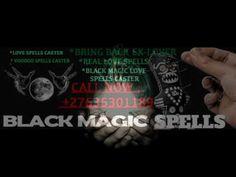 black magic spells 0027717140486 in Newcastle ,Orange Australia Capital, Mending A Broken Heart, Black Magic Spells, Newcastle, Breakup, Spelling, The Help, Positivity, Orange