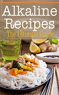 Dim sum recipes the ultimate guide by kelly kombs httpamazon dim sum recipes the ultimate guide by kelly kombs httpamazondpb00q5pmqywrefcmswrpidp z6evb1atrmfq eclectic recipes pinterest dim forumfinder Images