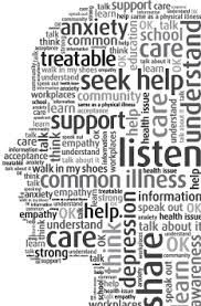 Mental Health Literacy is something that should be incorporated into every 21st century classroom. With the growing awareness surrounding the subject of mental illness, it is essential that our classrooms support students who are experiencing or are affected by it, and that we instil tolerance and understanding in our students.