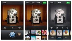 Instagram tendrá anuncios publicitarios