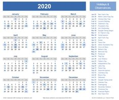 The agenda may be a very popular tool within the epoch and has many myriad uses. A well designed calendar eliminates future impossibilities and creates a decent atmosphere. you'll use the calendar to manage your various tasks like time management, work schedule, meeting dates, etc…. Calendar 2019 And 2020, Excel Calendar, 12 Month Calendar, Monthly Calendar Template, Printable Calendar Template, 2021 Calendar, Holiday Calendar, Print Calendar, Yearly Calendar