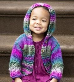 Have this pattern downloaded in Allfreeknitting ebook of Lion patterns