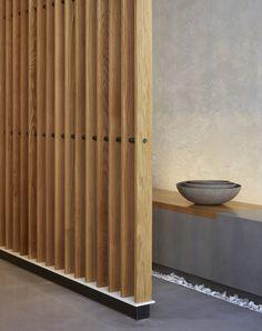 Gallery of Studio Dental / Montalba Architects - 2