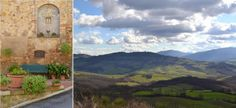 Tuscany by LAUsNOTEbook