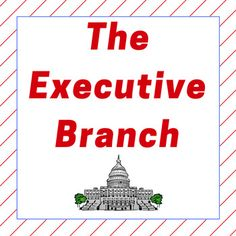 This game was designed for high school students to help them review the basic concepts of the Executive branch of government. This purchase includes clues, answer sheets, hint cards, and every digital file that you need for the breakout. You can use all of the clues (with all the supplies listed) or you can use less clues with less locks.A breakout kit will need to be purchased containing the following items:Lockable boxHasp (Amazon)Key LockDirectional Lock3-Digit LockBlacklight FlashlightIn... Breakout Edu Games, Branches Of Government, Executive Branch, School Games, High School Students, Lesson Plans, Schools, Vocabulary, Locks