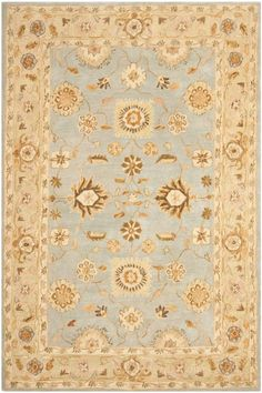 70 Best Home Dining Room Rug Images Rugs Area Rugs
