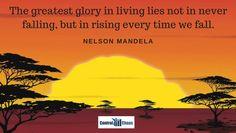 Productivity Quotes, Nelson Mandela, Movie Posters, Movies, Films, Film Poster, Cinema, Movie, Film