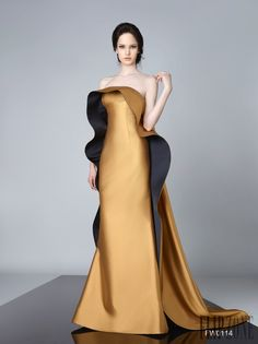 Divina by Edward Arsouni – 2016 fall and winter collection