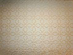 matelass-trellis-pattern-woodson-color-natural-washed-4.gif (640×480)