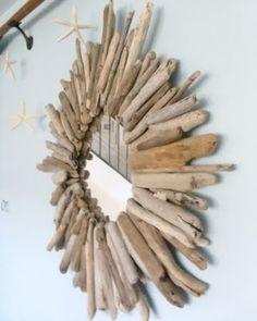 Homemade Decorations