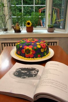 Cake boss vanilla cake recipe