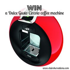 Win a Nescafe Dulce Gusto Circolo coffee machine Cozy Coffee Shop, Coffee Barista, Coffee Creamer, Coffee Cafe, Iced Coffee, Coffee Drinks, Coffee Menu, Starbucks Coffee, Drip Coffee