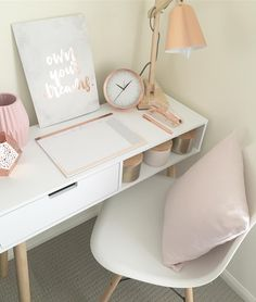 Affordable decor styling items from kmart decor kmartaustralia kmarthome kmart kmartstyling homedecor Bedroom Decor On A Budget, Decorating On A Budget, Living Room Decor, Bedroom Hacks, Home Office Design, Home Office Decor, Home Decor, Room Interior, Interior Design Living Room