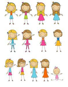 Google Image Result for http://lklanedesigns.com/fpdb/images/stick_girls.jpg