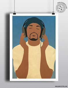 Craig David - Minimal Poster Art by Posteritty Craig David, Minimal Poster, Music Posters, Poster On, Minimalist Art, Minimal Design, All Print, Painting Art, Drawing Ideas
