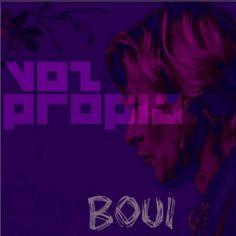 """La legendaria banda Voz Propia lanza su 4to Single dedicada al desaparecido Carlos Mágan más conocido por todos sus seguidores y amigos como """"Boui"""" quien el pasado 12 de Enero dejará esta vida."""