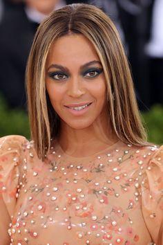 Beyoncé - HarpersBAZAAR.com