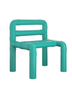 Simple Tricks Can Change Your Life: Furniture Sofa Kids steel furniture work spaces. Pvc Pipe Furniture, Retro Furniture, Refurbished Furniture, Colorful Furniture, Furniture Makeover, Furniture Decor, Furniture Design, Furniture Showroom, Furniture Logo