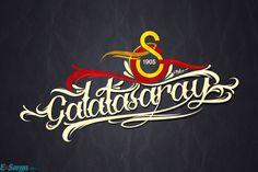 Galatasaray'da Kritik Cumartesi | Spor Haberleri