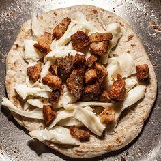 Best pork chicharon recipe
