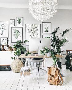 kuhle dekoration kucheneinrichtung munchen, 192 besten einrichtung etc bilder auf pinterest in 2018   diy ideas, Innenarchitektur